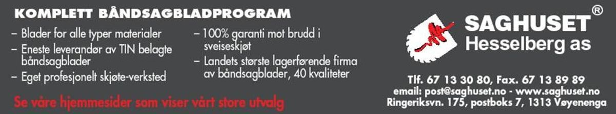 båndsagblad program.jpg